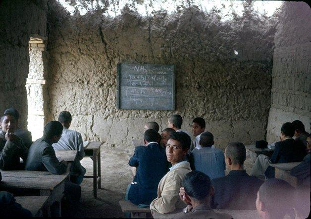 1960s-afghanistan-15
