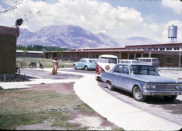 1960s-afghanistan-16