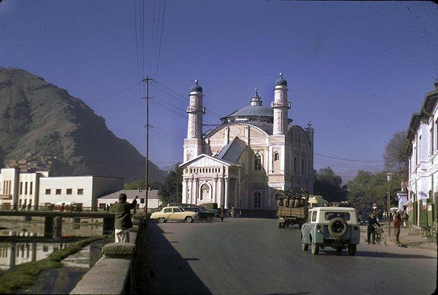 1960s-afghanistan-17