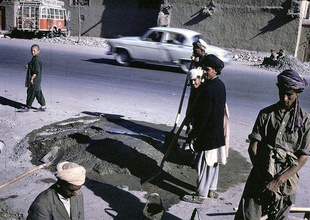 1960s-afghanistan-18