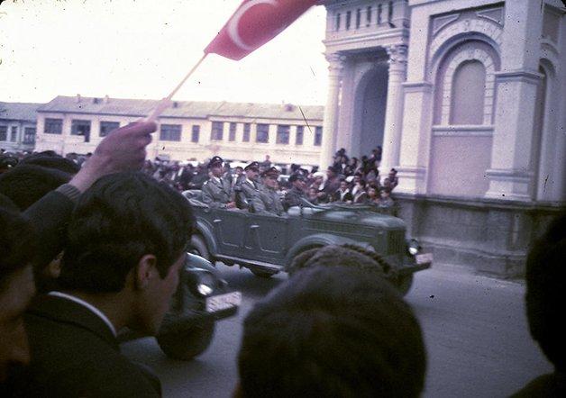 1960s-afghanistan-19