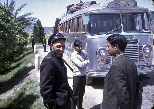 1960s-afghanistan-2