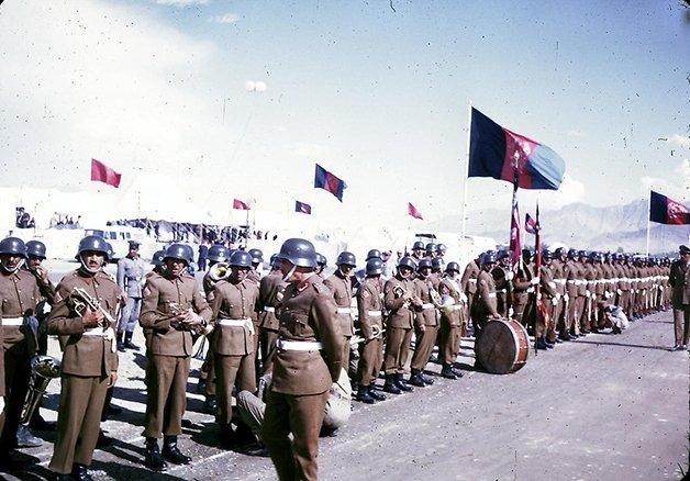 1960s-afghanistan-20