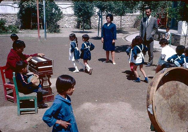 1960s-afghanistan-22