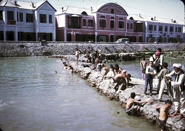 1960s-afghanistan-26