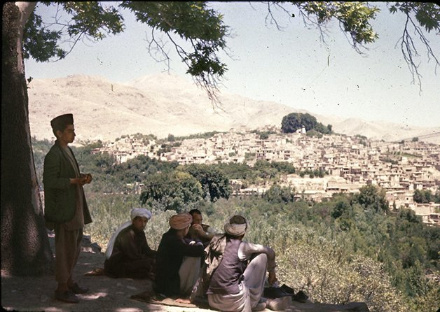 1960s-afghanistan-27