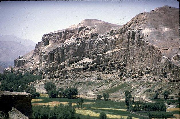 1960s-afghanistan-29