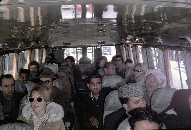 1960s-afghanistan-3