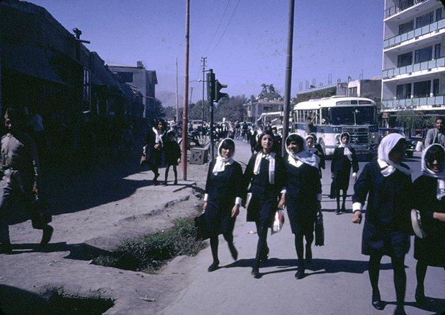 1960s-afghanistan-5