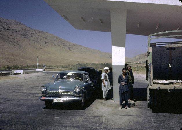 1960s-afghanistan-6