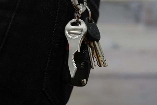3027680-slide-s-a-key-09
