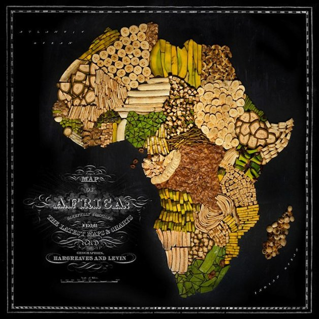AFRICA_HL-640x640