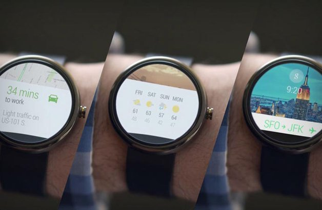 ANDROID_WEAR_GOOGLE_003