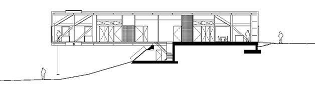 Balancing-Barn-MVRDV_15