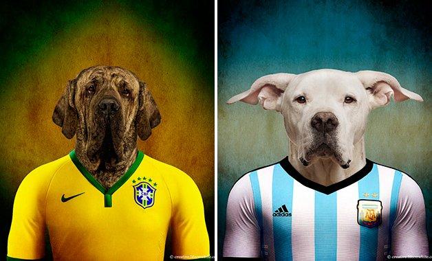 DogsoftheWorldCup0