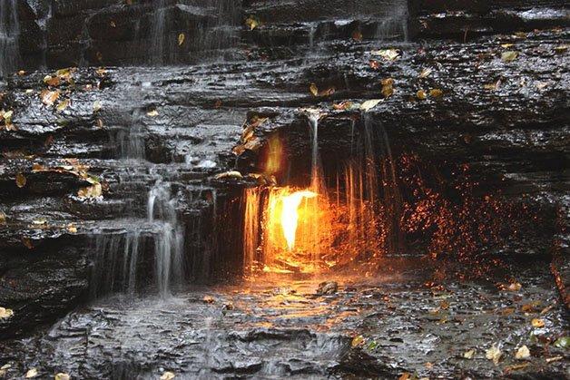 Eternal-flame-at-Chestnut-Ridge
