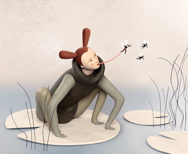 HandSculptures4
