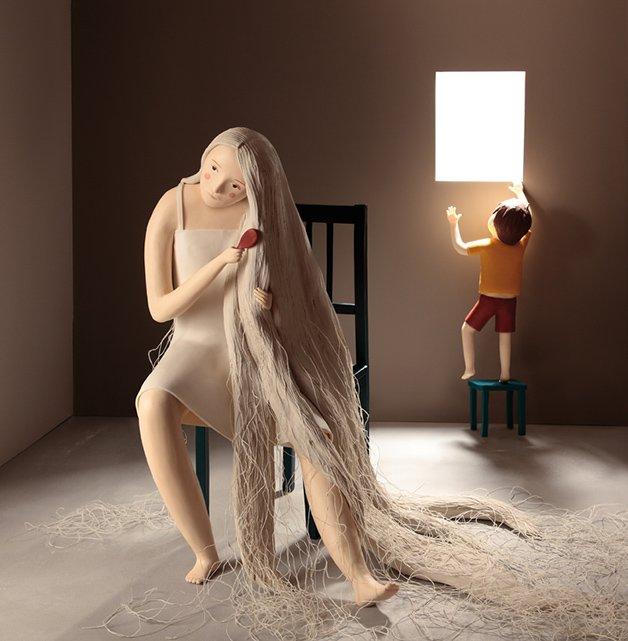 HandSculptures8
