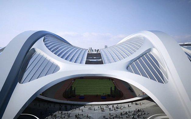 Japan-New-National-Stadium_Zaha-Hadid