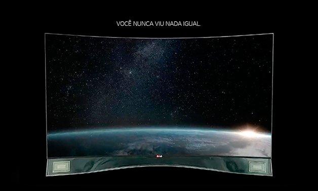 OLEDTV2