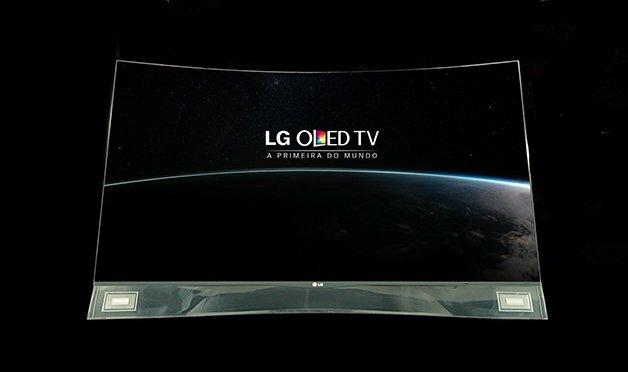 OLEDTV3