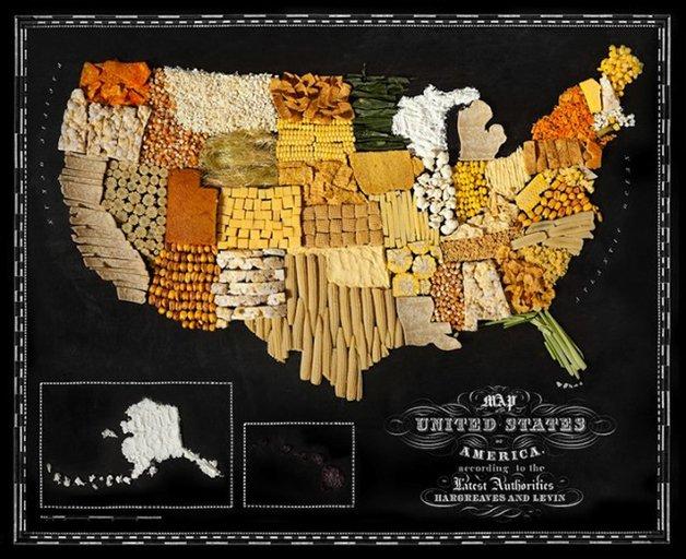 USA_HL-640x522