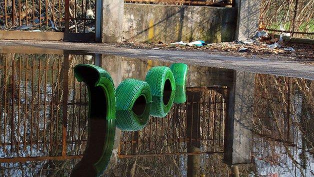 avant-guarde-ephemeralism-street-art-fra-biancoshock-15