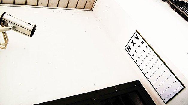 avant-guarde-ephemeralism-street-art-fra-biancoshock-4