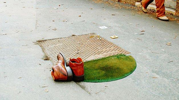 avant-guarde-ephemeralism-street-art-fra-biancoshock-6