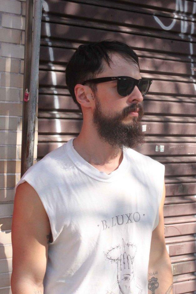 barbas10