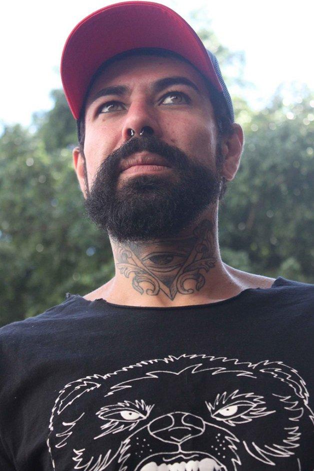 barbas11