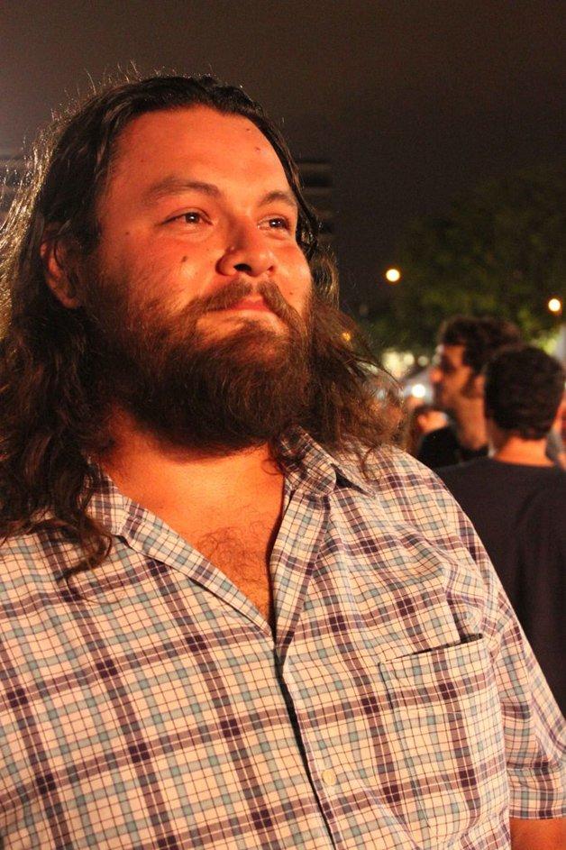 barbas13
