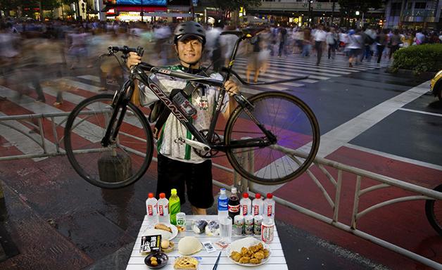 bike-msgr