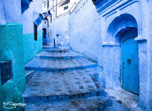 chefchaouen-morocco-woe4-690x502