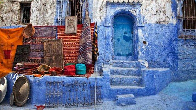chefchaouen-morocco-woe8-690x388