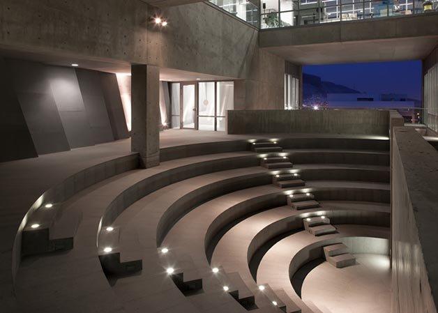 dezeen_Centro-Roberto-Garza-Sada-de-Arte-Arquitectura-y-Diseño-by-Tadao-Ando_ss_4
