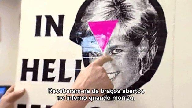 documentario_wbc7