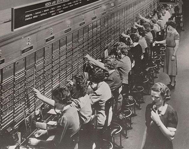 extinct-vintage-jobs-6-2