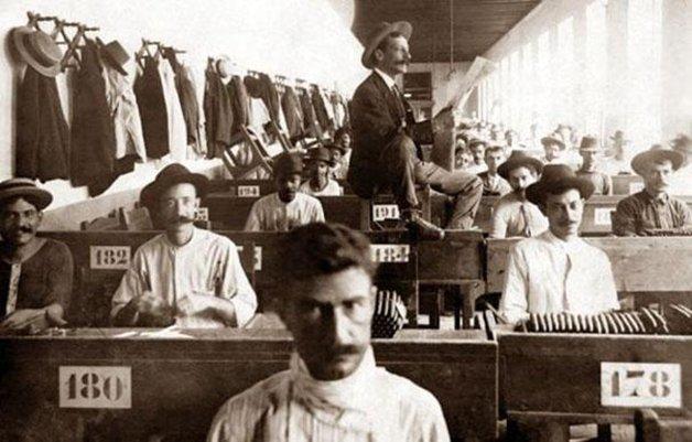 extinct-vintage-jobs-7-2