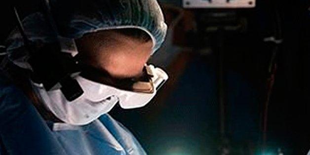 óculoscancer3