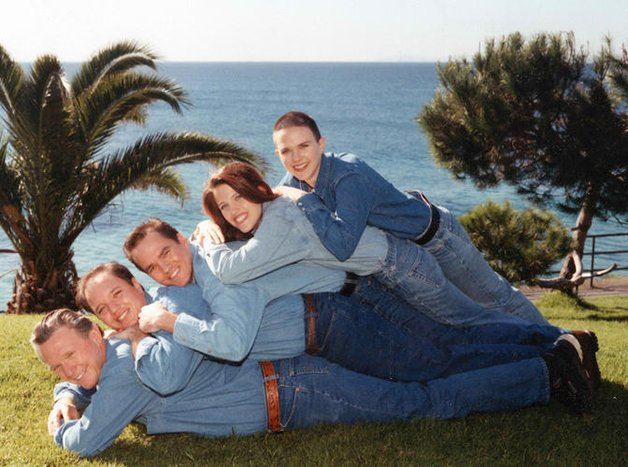 3028383-slide-s-1-now-you-can-laugh-at-awkward-family-photos-in-person-at-the-california-heritage-museum