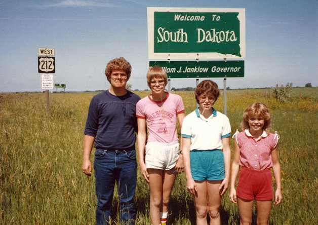 3028383-slide-s-12-now-you-can-laugh-at-awkward-family-photos-in-person-at-the-california-heritage-museum