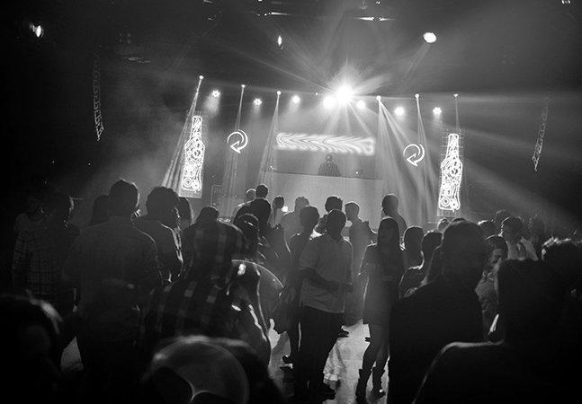 Conheça o mais novo paraíso dos amantes de música eletrônica em São Paulo