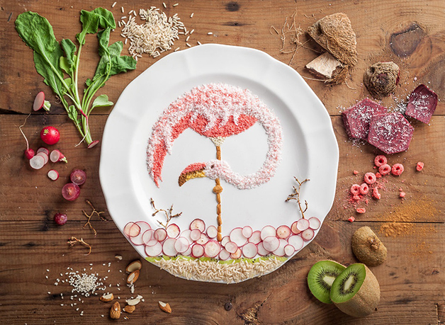 Food-Art-by-Anna-Keville-Joyce-1