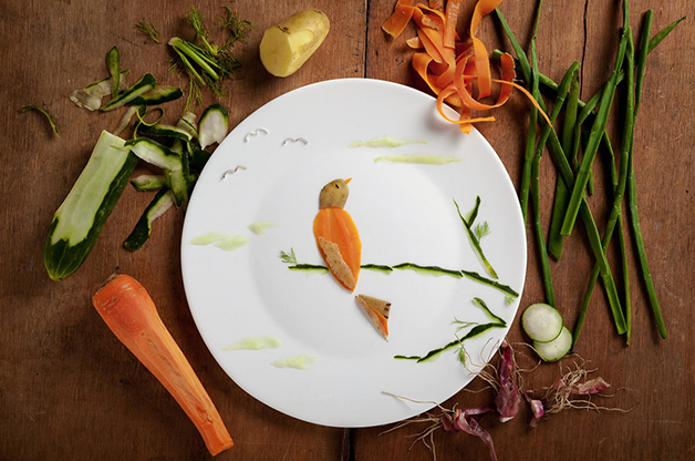 Food-Art-by-Anna-Keville-Joyce-3