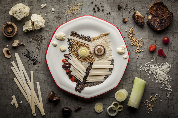 Food-Art-by-Anna-Keville-Joyce-4