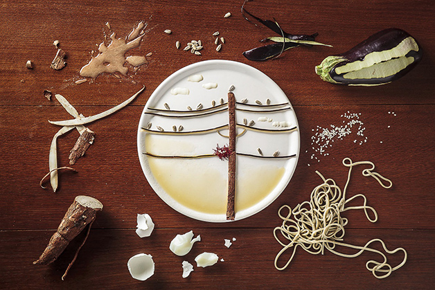 Food-Art-by-Anna-Keville-Joyce-5