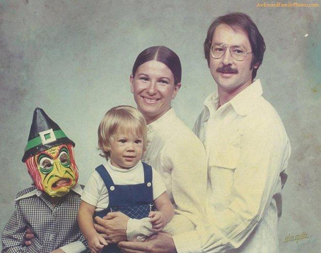 awkward-family-photos-halloween-edition