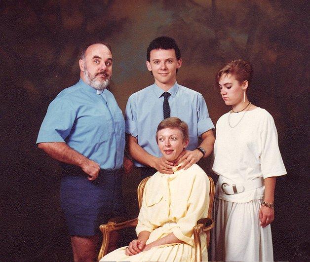 awkward-family-photos