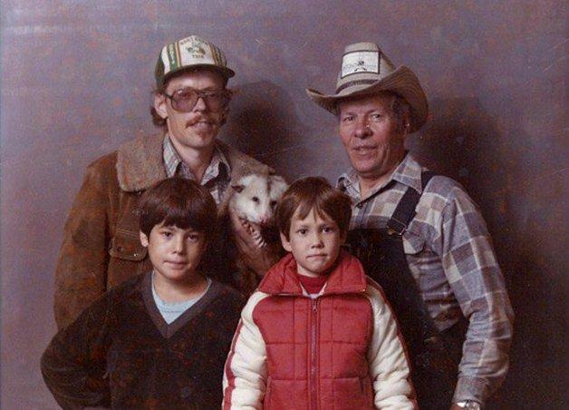 awkward-family-photos2
